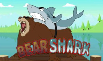 BearShark Chat