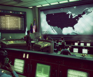The Bureau: XCOM Declassified Files