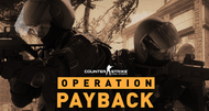 Counter-Strike: Global Offensive rewards mapmakers with 'Operation Payback'