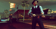 The Bureau is 'an evolution,' not reboot of XCOM
