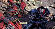 Deadpool game to feature Mr. Sinister, Psylocke