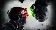Spies vs. Mercs trailer for Splinter Cell Blacklist released