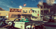 The Bureau: XCOM Declassified coming August 20th, now a third-person shooter
