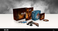 EVE: The Second Decade Collector's Edition coming October for $150