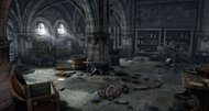 Hellraid announcement screenshots