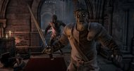 Dead Island dev announces 'first-person slasher' Hellraid