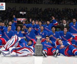 NHL 13 Files