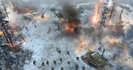 Company of Heroes 2 open beta launches today, lasts through June 18