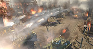 Company of Heroes 2 Theater of War mode teaches tactics