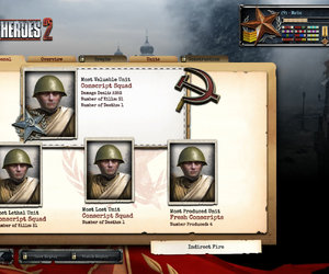 Company of Heroes 2 Screenshots