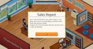 Game Dev Tycoon studio outlines future plans