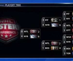 NHL 13 Chat