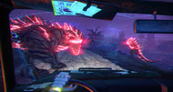 Far Cry 3: Blood Dragon patch adds garrison respawn option