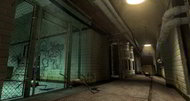 Half-Life 2 mod Minerva re-released on Steam as Director's Cut