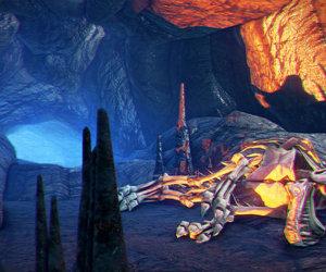 Far Cry 3: Blood Dragon Chat