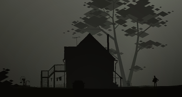 Kentucky Route Zero topstory
