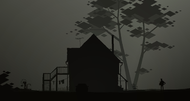 Kentucky Route Zero act 2 delayed to mid-May