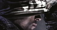 Sledgehammer not working on Call of Duty: Ghosts