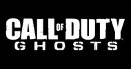 Call of Duty: Ghosts coming to next-gen Xbox, PS4, and current-gen consoles