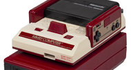 NES creator was 'pessimistic' about console chances