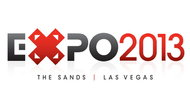 GameStop Expo 2013 moving to Vegas, promises 'in-depth look' at PS4