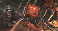 Soul Sacrifice review: burnt offerings