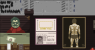 Papers, Please creator wants to make (or outsource) a Vita version