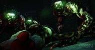 Shadow of the Eternals is 'spiritual successor' to Eternal Darkness
