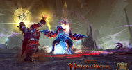 Neverwinter beta rolls back 7 hours to resolve exploit