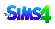 The Sims 4 coming to PC and Mac in 2014, is single-player and offline [Update]