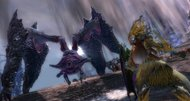 Guild Wars 2 goes to the Edge of the Mists on February 4