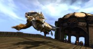 Guild Wars 2 'Secret of Southsun' update coming May 14