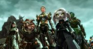 Guild Wars 2 increasing update schedule to every two weeks