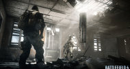 Battlefield 4 pre-orders include BF3 bonuses