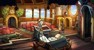 Deponia Screenshots DigitalOps