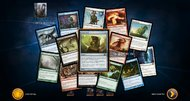 Magic 2014: Duels of the Planeswalkers - Sealed Play screenshots