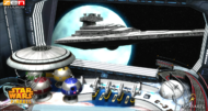 Star Wars Pinball getting standalone version on PlayStation 3, Vita