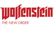 Wolfenstein: The New Order coming this year