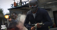 How Grand Theft Auto 5 prevents inter-hero murder