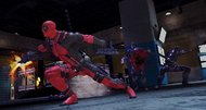 Deadpool listed for Wii U on Amazon Canada
