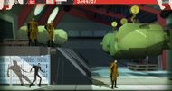 Counter-Spy announced for PlayStation 3, Vita, mobile