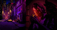 Telltale's The Wolf Among Us: the debut gameplay trailer