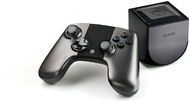 Ouya 2.0 console coming next year, new controllers planned