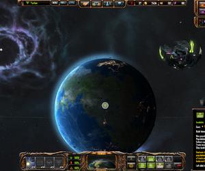 Sins of a Solar Empire: Rebellion Files