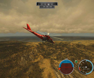 Helicopter Simulator: Search&Rescue Videos