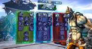 Borderlands 2 psycho Krieg will be 99% insanity