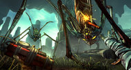 Borderlands 2 'on track to become the highest selling release in the history of 2K'