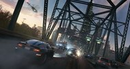 Watch Dogs preview screenshots