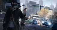 In Watch Dogs multiplayer, your game will get hacked