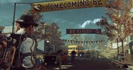 Weekend PC download deals: the best The Bureau: XCOM Declassified pre-order